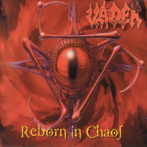 VADER Reborn In Chaos CD.jpg