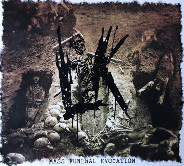 LIK Mass Funeral Evocation CD.jpg