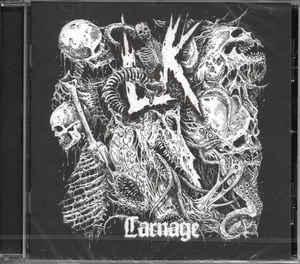 LIK Carnage CD.jpg