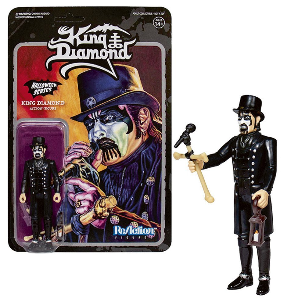 KING DIAMOND Top Hat ReAction Figure.jpg