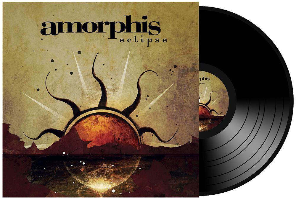 AMORPHIS Eclipse LP.jpg