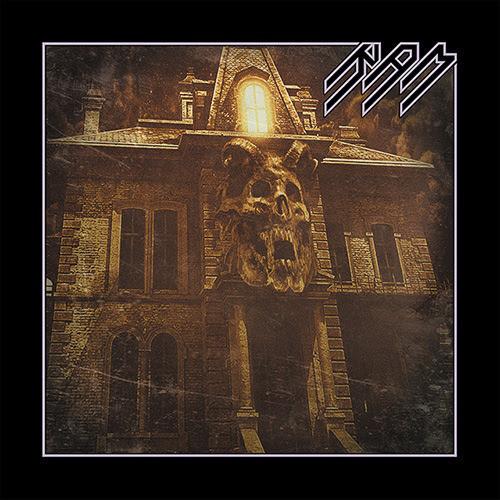 RAM The Throne Within CD.jpg