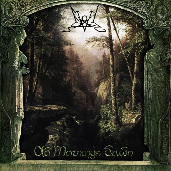 SUMMONING Old Mornings Dawn CD.jpg