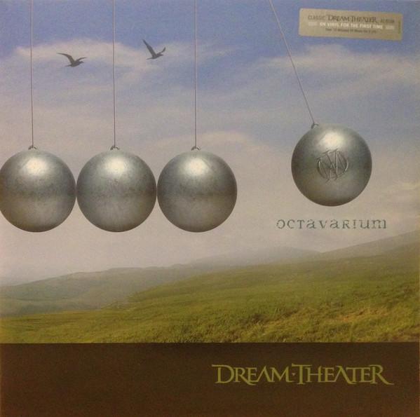 DREAM THEATER Octavarium 2LP.jpg