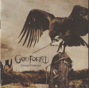 GOD FORBID Gone Forever CD.jpg