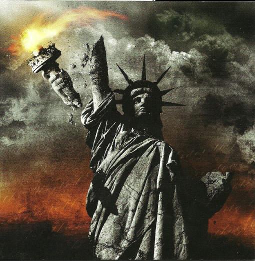 GOD FORBID IV Constitution Of Treason CD.jpg
