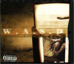 W.A.S.P. K.F.D. CD.jpg