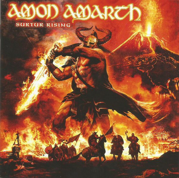 AMON AMARTH Surtur Rising CD.jpg