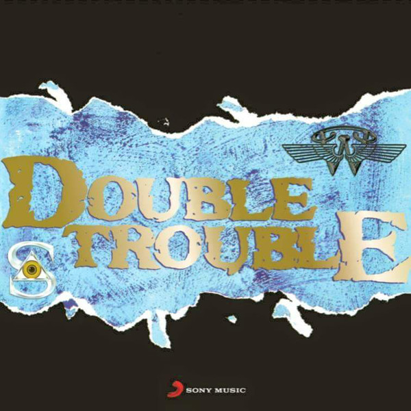 SEARCH AND WINGS Double Trouble (Gold Disc) CD.jpg