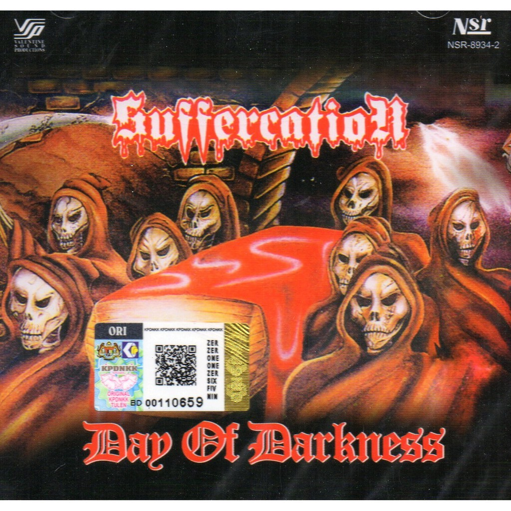 SUFFERCATION Day Of Darkness CD.jpg