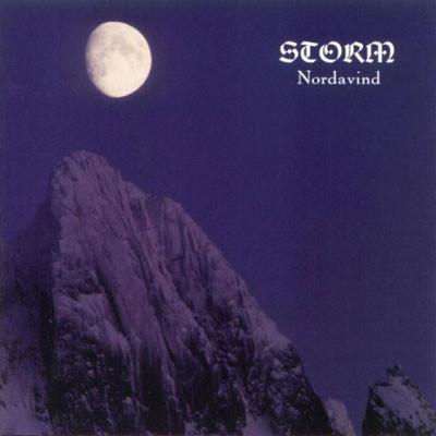 STORM Nordavind CD.jpg