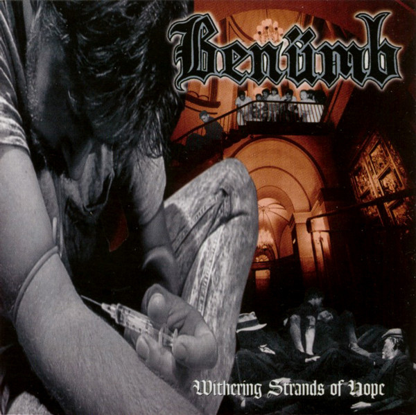 BENUMB Withering Strands Of Hope CD.jpg