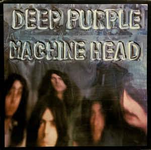 DEEP PURPLE Machine Head CD.jpg