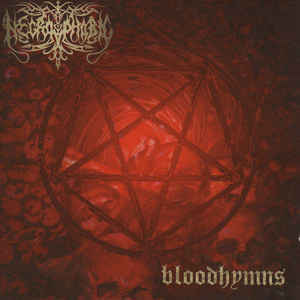 NECROPHOBIC Bloodhymns CD.jpg