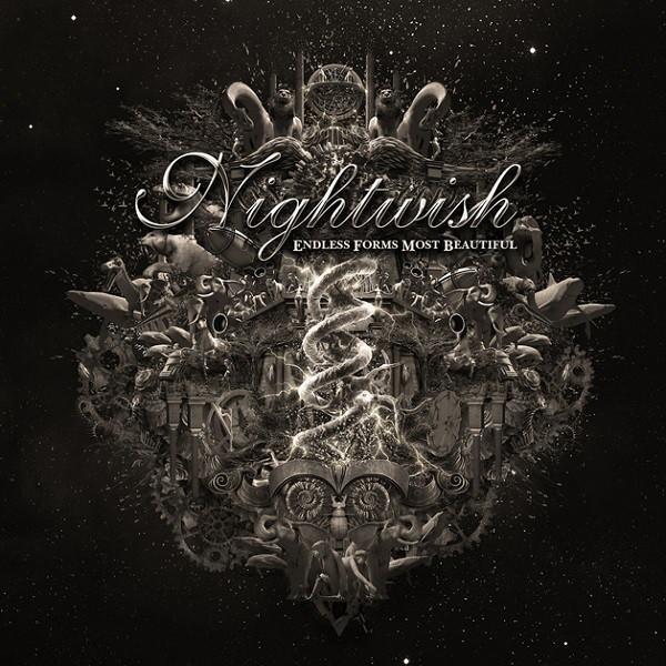 NIGHTWISH Endless Forms Most Beautiful CD.jpg