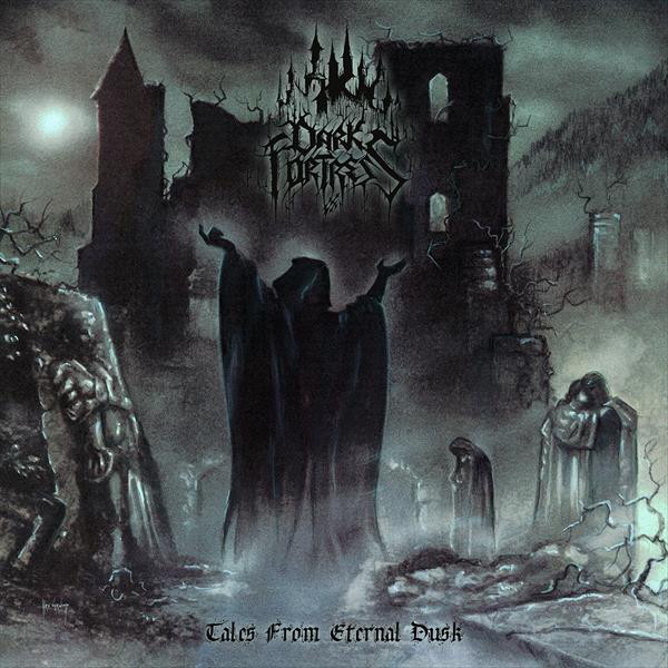 DARK FORTRESS Tales From Eternal Dusk (Re-Issue 2017 special edition digipak) 2CD.jpg