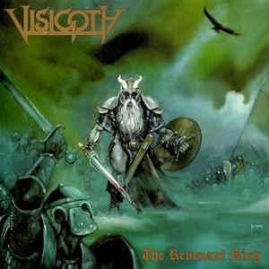 VISIGOTH The Revenant King CD.jpg