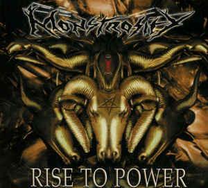 MONSTROSITY Rise to Power (Digipak) CD.jpg