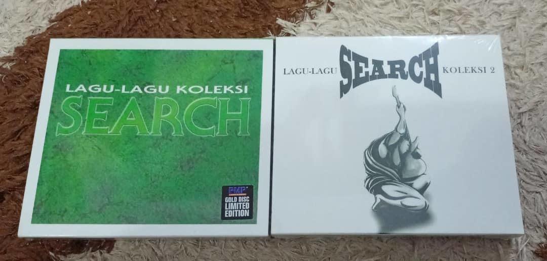 SEARCH Lagu Koleksi 2CD.jpg