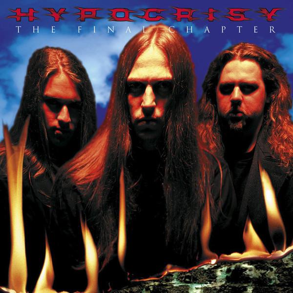 HYPOCRISY The Final Chapter (2019 Reissue) CD.jpg