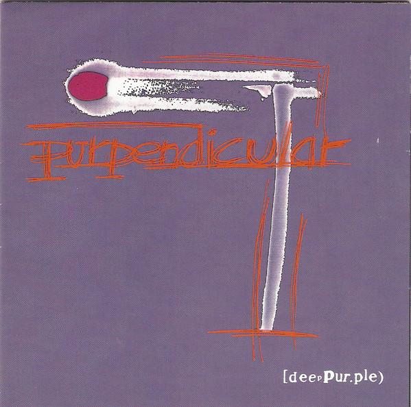 DEEP PURPLE Purpendicular CD.jpg