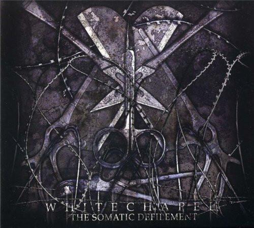 WHITECHAPEL Somatic Defilement CD.jpg
