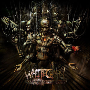 WHITECHAPEL A New Era of Corruption CD.jpg