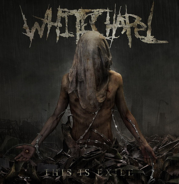 WHITECHAPEL This Is Exile CD.jpg