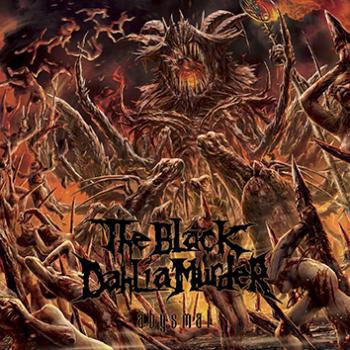 THE BLACK DAHLIA MURDER Abysmal CD.jpg