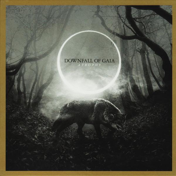DOWNFALL OF GAIA Atrophy CD.jpg
