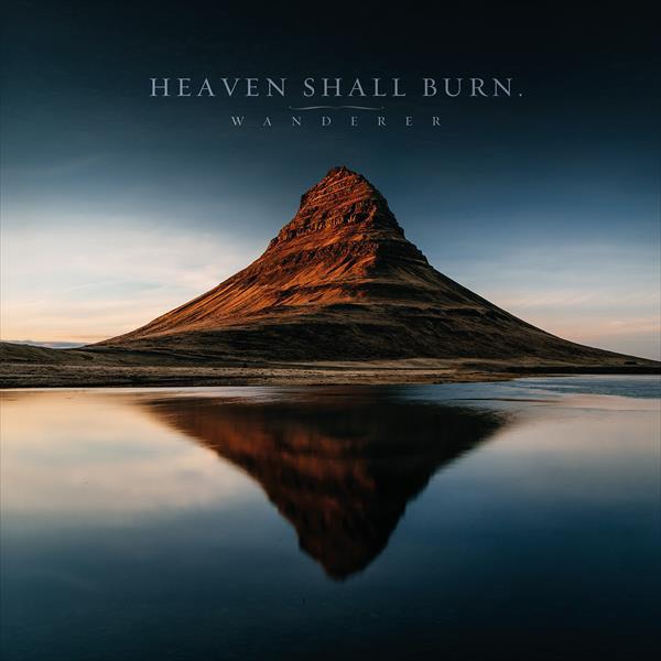 HEAVEN SHALL BURN Wanderer CD.jpg