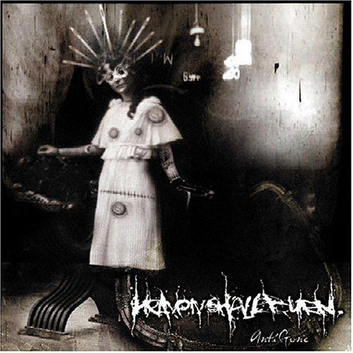 HEAVEN SHALL BURN Antigone CD.jpg
