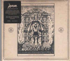 VENOM Sons of Santan CD.jpg