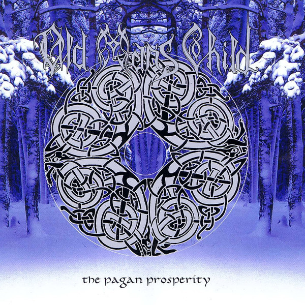 OLD MAN'S CHILD The Pagan Prosperity (2020 reissue, super jewelcase) CD.jpg