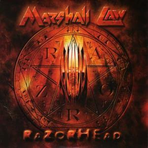 MARSHALL LAW Razorhead CD.jpg