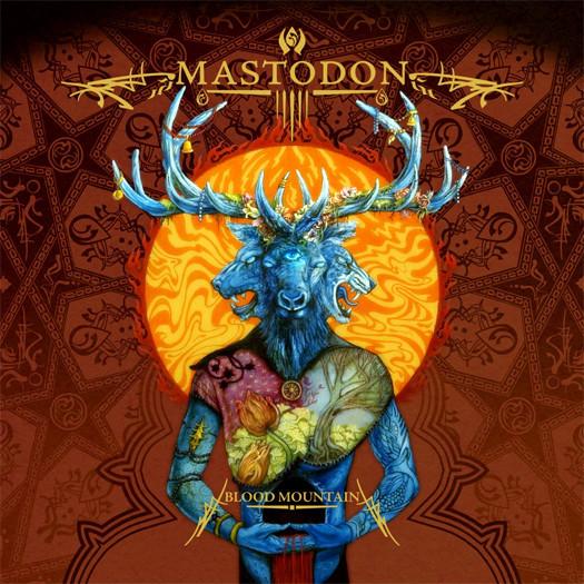 MASTODON Blood Mountain CD.jpg