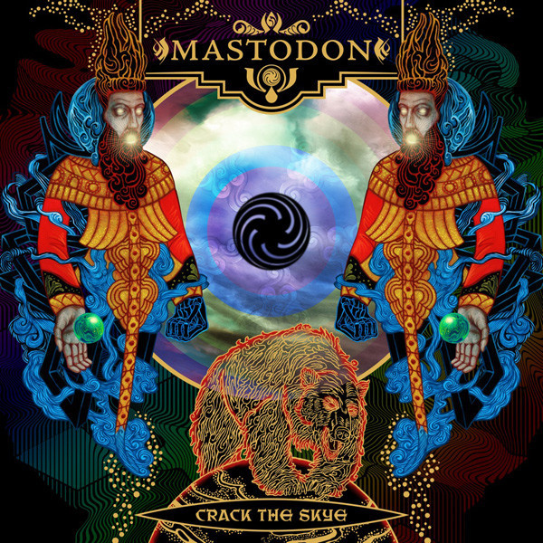 MASTODON Crack The Skye CD.jpg