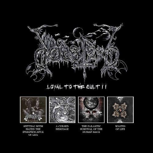 DODSFERD Loyal To The Cult II 4CD.jpg