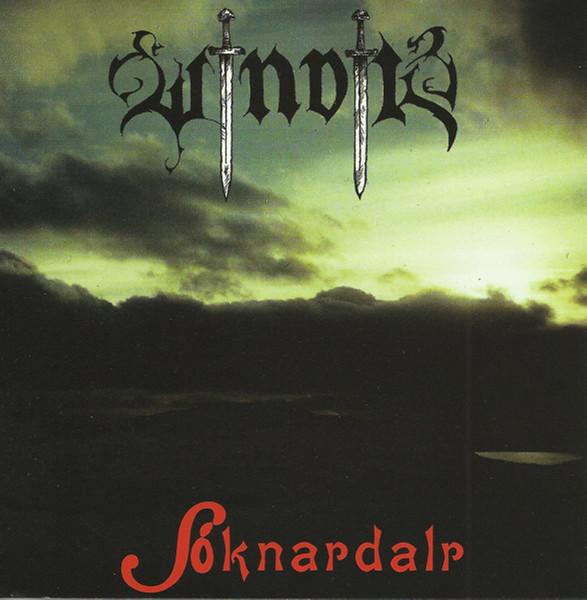 WINDIR Sóknardalr CD.jpg