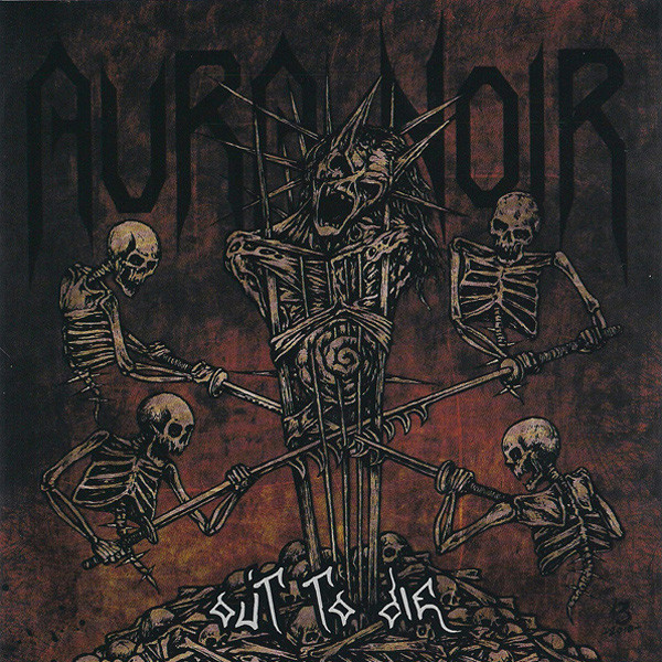 AURA NOIR Out To Die CD.jpg