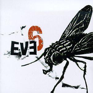 EVE 6 Eve 6 CD.jpg
