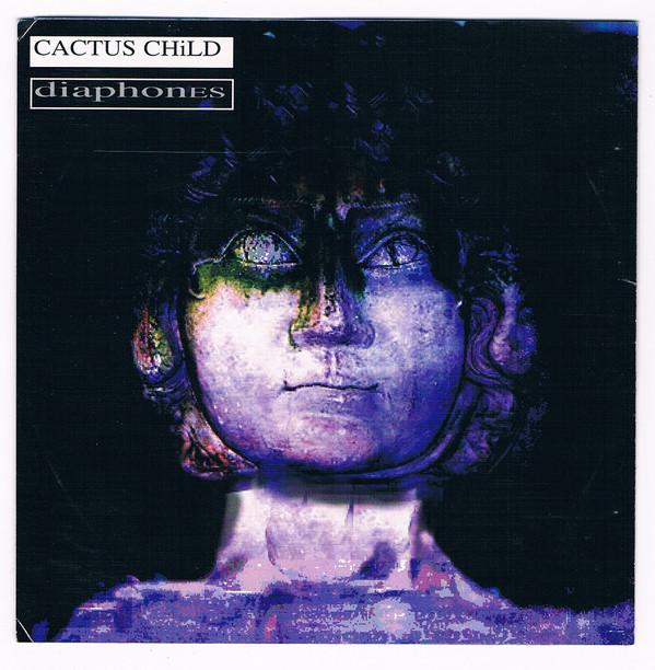 CACTUS CHILD Diaphones 2CD.jpg