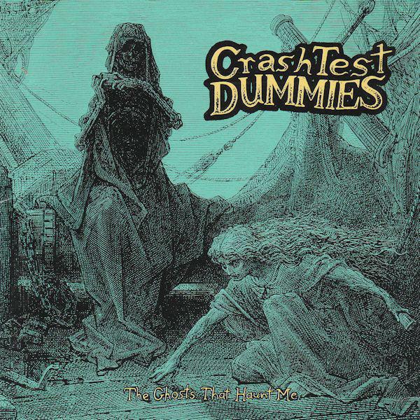 CACTUS CHILD The Ghosts That Haunt Me CD.jpg