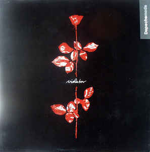 DEPECHE MODE Violator CD.jpg