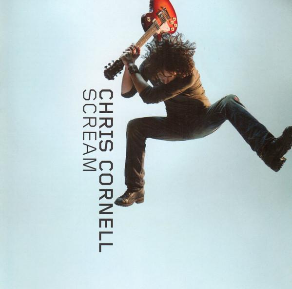 CHRIS CORNELL Scream CD.jpg