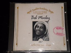 BOB MARLEY 20 Reflective Recordings CD.jpg