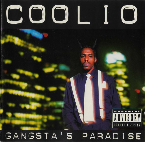 COOLIO Gangsta's Paradise CD.jpg
