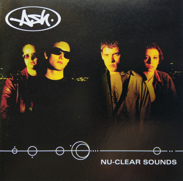 (Used) ASH Nu-Clear Sounds CD.jpg