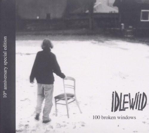 IDLEWILD 100 Broken Windows 2CD.jpg