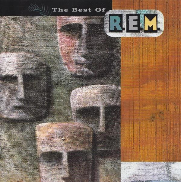 R.E.M. The Best Of R.E.M. CD.jpg